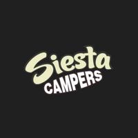 SIESTA CAMPERS