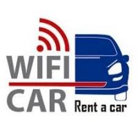 WifiRentACar